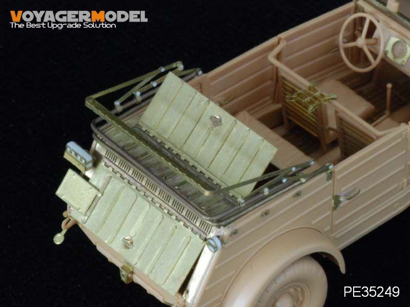 Original Mercedes Modellauto 1:18 GLE Coupe citrinbraun von NOREV B66960359