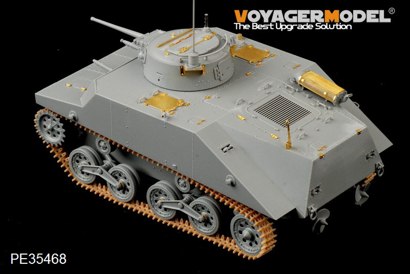 imperial armour update 2004 pdf